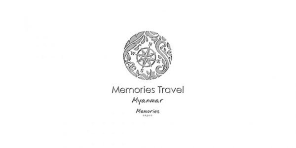 logo Memories Travel