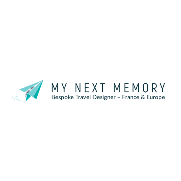 logo My Next Memory