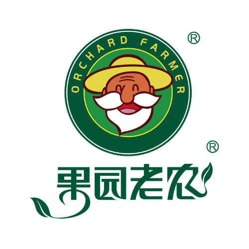logo ORCHARD FARMER