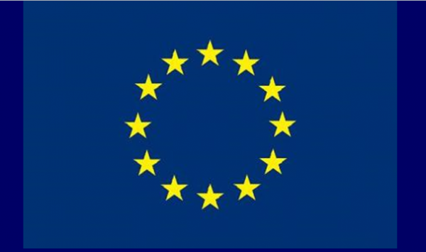 logo The European Union