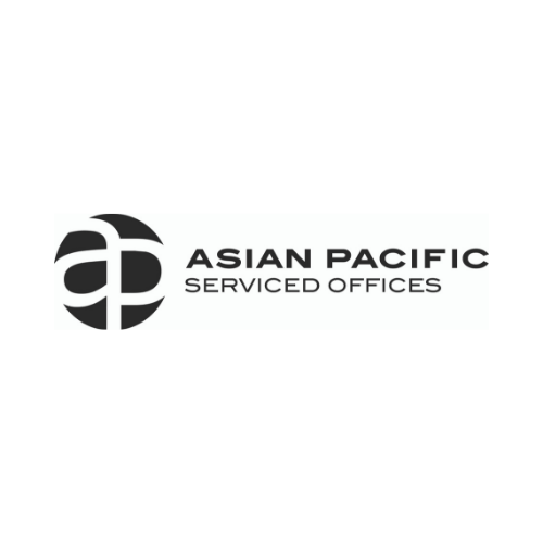 logo Asian Serviced Offices
