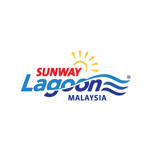 logo Sunway Last World of Tambun