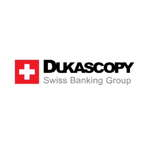 logo Dukascopy Bank