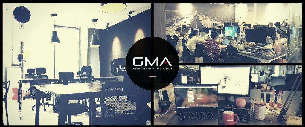 "Résultat de recherche d'images pour ""gentlemen marketing agency KOL GMA"""