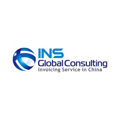 logo INS Global Consulting