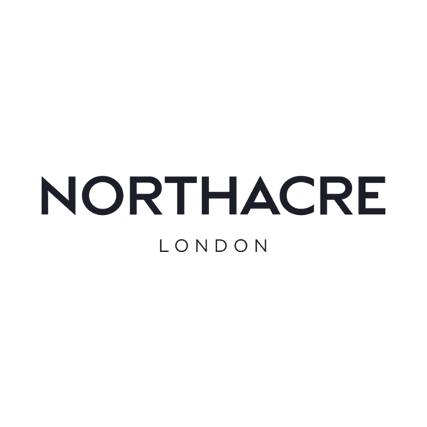 logo Northacre London