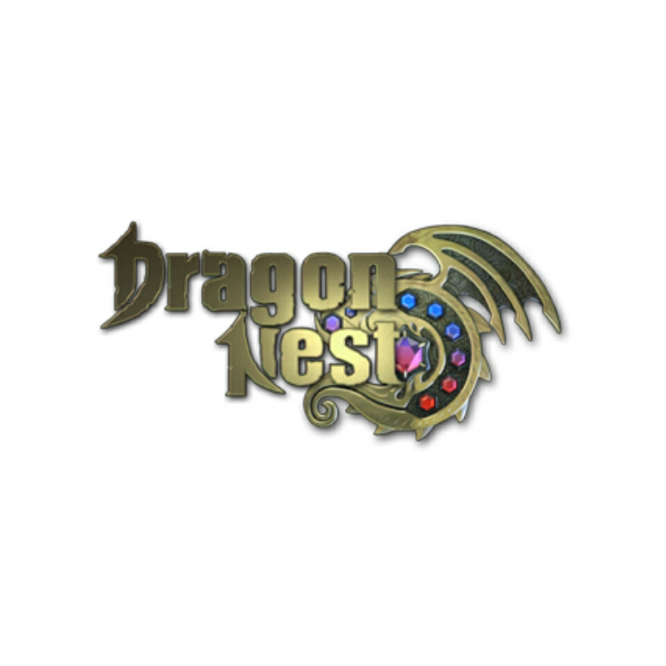 dragon nest China app store gma case study