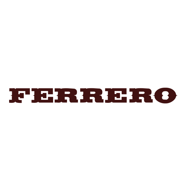 ferrero china case study GMA