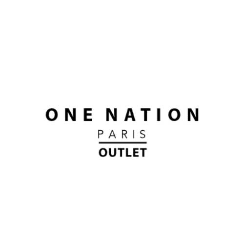 One Nation Paris Marketing in China by GMA