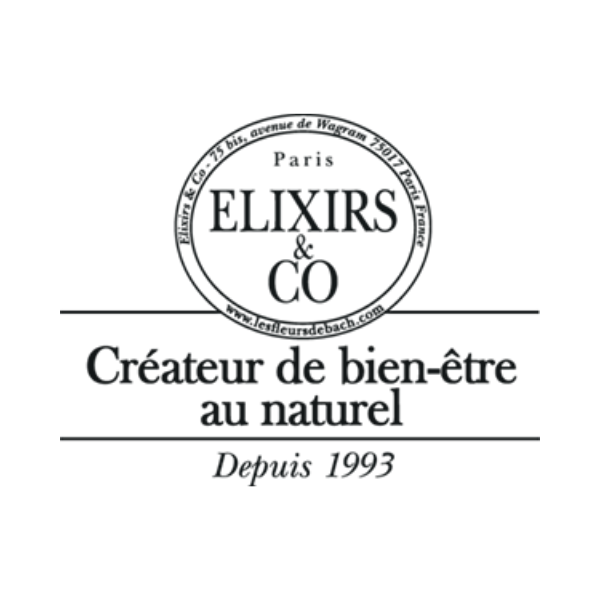 Elixirs & Co. logo