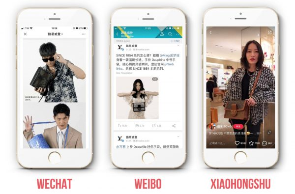 Cost Efficient KOL (influencers) Agency in China