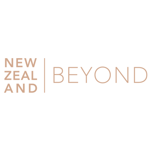 logo NZ And Beyond Conference