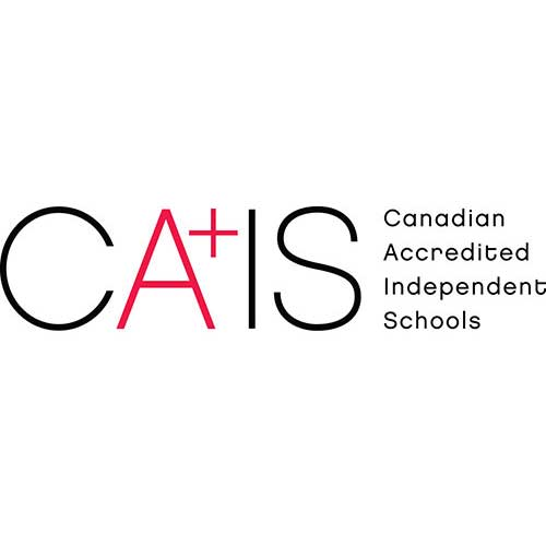 logo The Canadian Association of Independent Schools – CAIS
