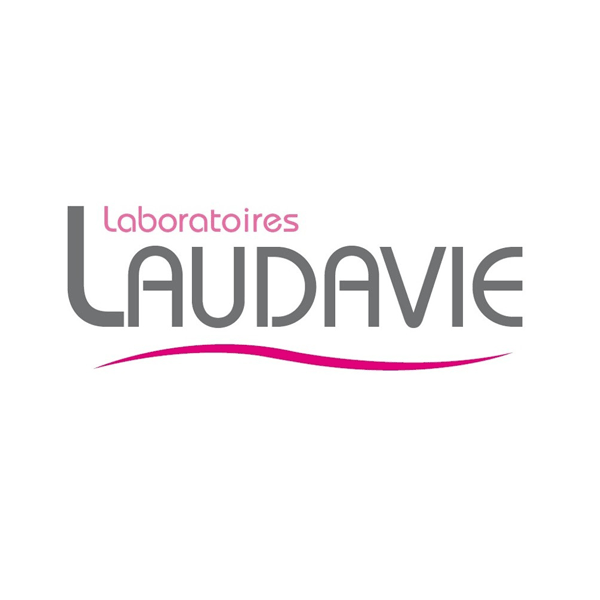 logo Laboratoires Laudavie